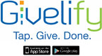 Donate to UHCA through Givelify